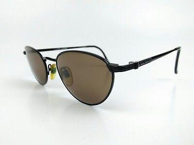 Guess Eyewear Rx Eyeglasses Frame GU896 Sunset SBLK 50/20 135mm Metal Unisex