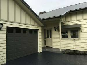 Room for rent in Coburg North