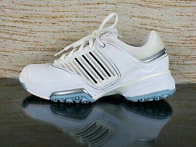 ADIDAS Adiprene + Feather Climacool APE 779001 White Tennis Shoes Womens Sz 7.5  Adidas Climacool Tennis Shoes