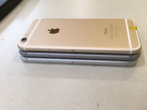 iPhone 6 PLUS special discount (factory refurbished) Notting Hill Monash Area Preview