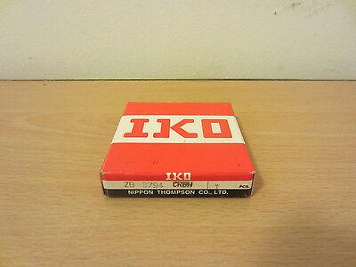 Iko Zb 3794 Crbh Crossed Roller Bearing Crbs 50 50x66x8