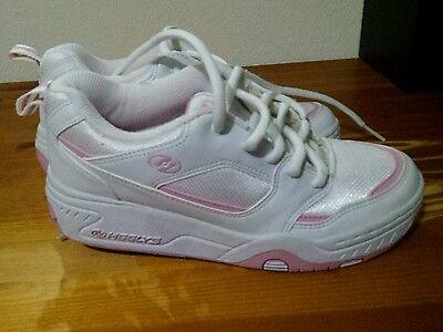 heelys size uk 4