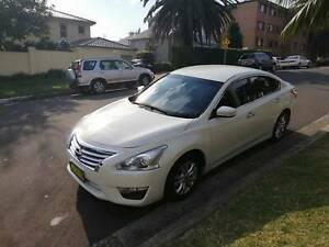 Nissan Altima For Sale in Australia – Gumtree Cars