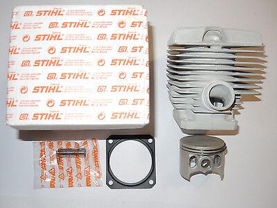 1124 Original Stihl 60 mm Zylinder Zylindersatz für Motorsäge 088 MS 880