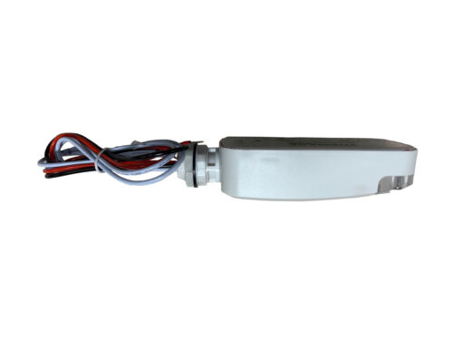 MC029S 120-277V High Bay Motion Sensor Automatic On-Off Function Light Sensor