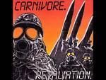 Hardcore Punk Rock Posters