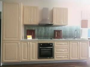 Display kitchen cabinets for sale | Other Kitchen & Dining ...