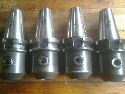 Command Bt35 .75 End Mill Holder 34 Bt 35 Haas Kitamura Cnc Mill Choose 0ne