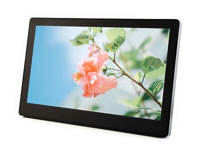1920x1080 11.6 Hdmi Lcd Ips Display Touch Screen For Raspberry Pi 4b3b3b Etc