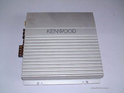 $_75 kenwood kac gumtree australia free local classifieds kenwood kac-8103d wiring diagram at crackthecode.co