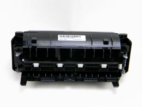 HP Officejet Pro 8600 Plus Duplexer N911g Rear Paper Access Premium CND314G8MM