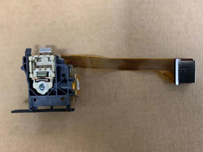 Philips CDPRO2M CDPRO2M VAU1254/31 Laser head