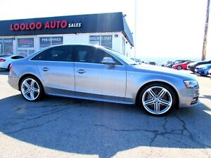 Audi A4 Manual Transmission   Great Deals on New or Used Cars and