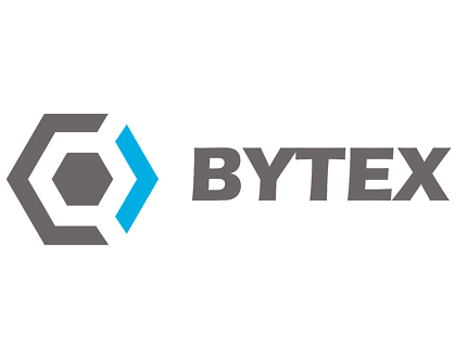 Bytex - IT Consulting, Services & Sales