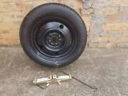 Michelin Tyre Bentleigh East Glen Eira Area Preview