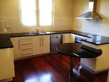 Large family home in trendy Burnside/Norwood. Great condition! Magill Campbelltown Area Preview