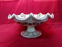 Alzatina In Ceramica - Larce - Orvieto -  - ebay.it
