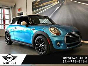 2015 Mini Cooper TOIT PANORAMIQUE, 1.99% LOCATION DISPONIBLE
