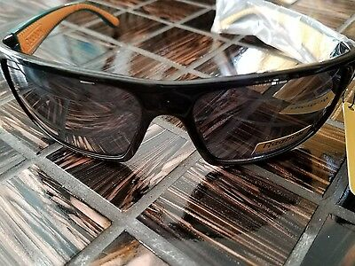 a9a359f8eb0 Sunglasses - 4