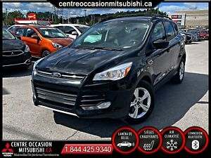 Ford Escape SE 2016 4X4