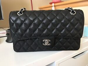 cfc6bef075cc48 Chanel | Buy or Sell Women's Bags & Wallets in Calgary | Kijiji ...