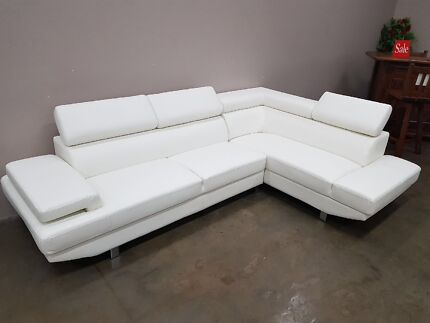 Lounge liquidation sale this weekend only