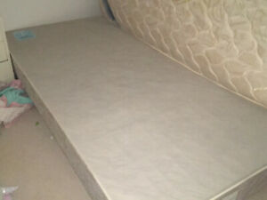 Bed base Isaacs Woden Valley Preview