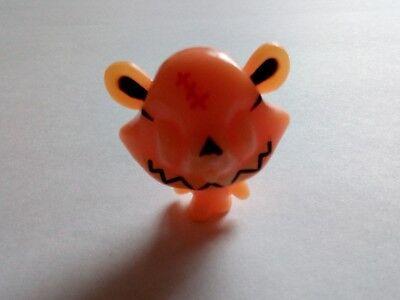 rs Halloween (Halloween Moshi Monsters)