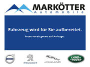 Ford Kuga Sync Edition 1.5 EcoBoost/Navi/Winter-P./