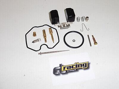 ÖL Filter für Jinling Race Racing Quad Loncin 250 Motor Verbesserter Ölfilter