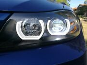 BMW 320i M Sport Pack  Epping Ryde Area Preview