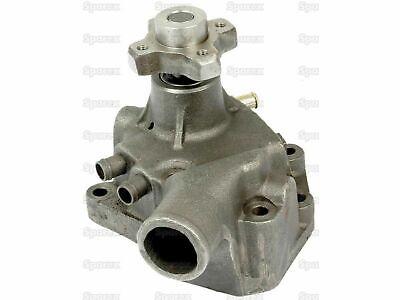 John Deere Water Pump 1020 1030 1120 1130 1630 920 925 Ar52423 Ar55094