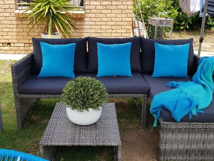Huge sale on all lounge sets & dining Wicker Home Outdoor Furniture