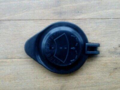 Proton Impian Screen washer bottle cap PW850738