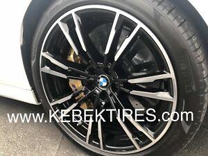 Tire 235/60r18 pneu 225 55r18 215 50r18 245 45r18 255 40r18 265