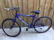 Repco bike for sale Clayton Monash Area Preview