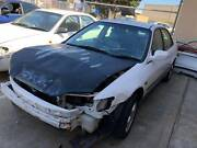 *****2001 honda Accord Auto wrecking all  parts Malaga Swan Area Preview