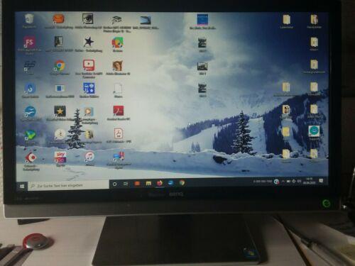 Benq 24 zoll monitor