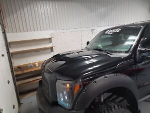 F350 SuperDuty lariat for sale