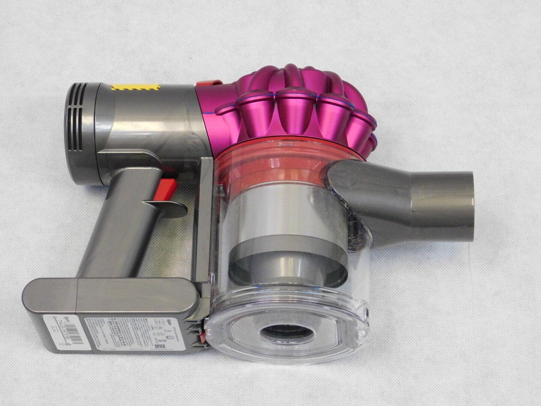 Купить мотор на пылесос дайсон в алматы фен dyson supersonic fuchsia