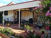 Park Home 2 bed plus study National Lifestyle Village at Ashby Ashby Wanneroo Area Preview