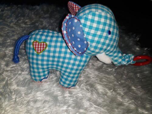 Coppenrath Baby Spielzeug Elefant