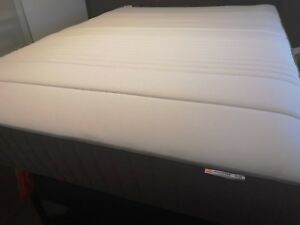 100% Brand New Queen size Mattress! Delivery Included