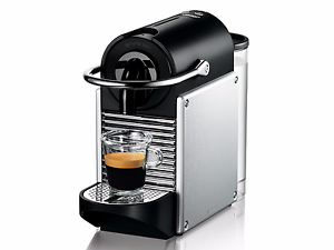 Nespresso Pixie Delonghi Epping Ryde Area Preview