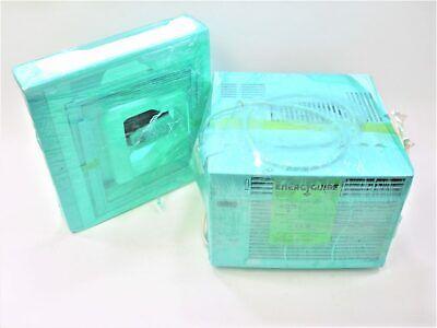 GE AEL06LXQ1 6,000 BTU 115 Volt Electronic Room Window Air Conditioner Unit