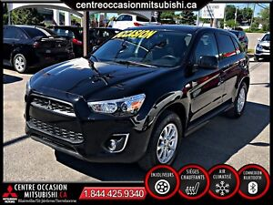 Mitsubishi RVR AIR/BLUETOOTH/MAGS/DEMARREURDISTANCE