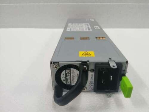 Juniper EX4500-PWR1-AC-FB EX4500 Power Supply Front to Rear airflow
