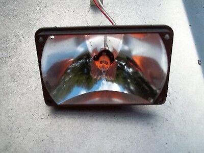Whelen Takedown Alley Light For 9000 10000 Series Lightbars