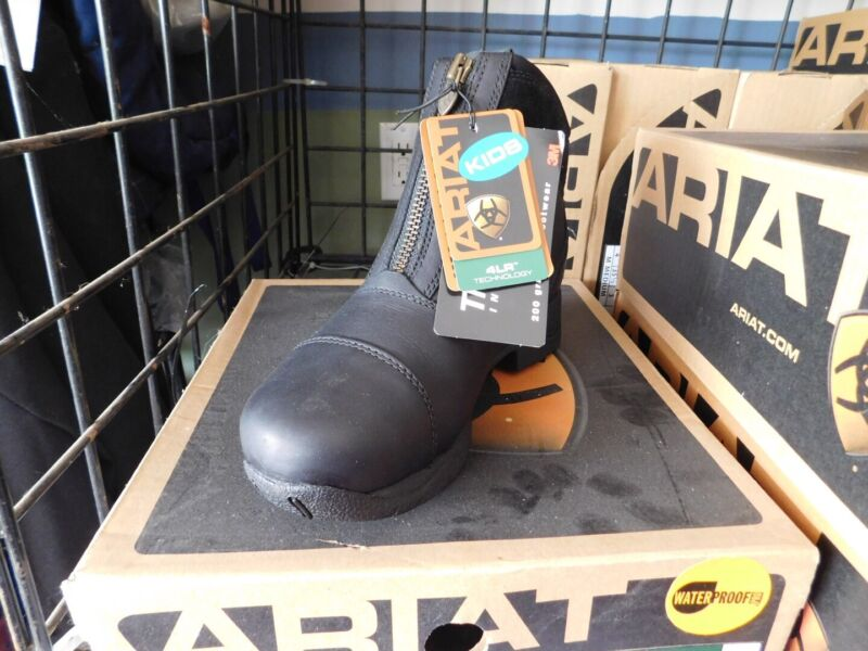 Ariat Brossard Womens boots