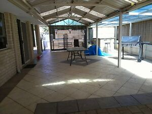 HOUSE TO RENT - JOONDALUP Joondalup Joondalup Area Preview